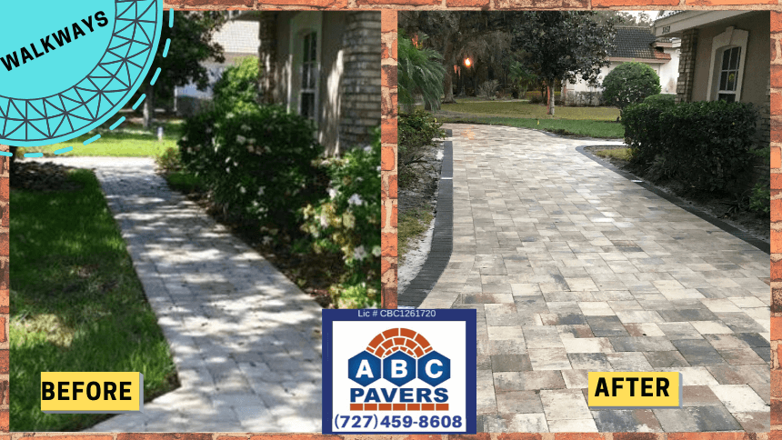 Brick-Pavers-Walkway-installed-by-ABC-Pavers-before-after-1.png