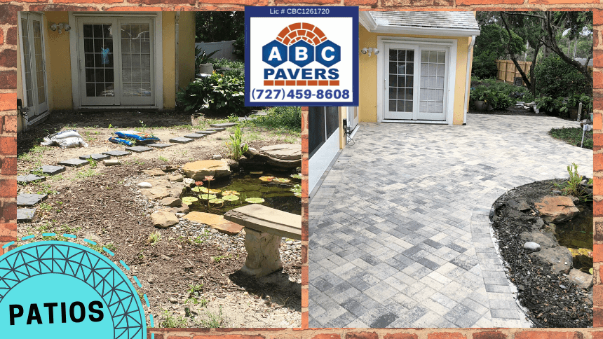 Patio-Pavers-transformation-by-ABC-PAVERS-contractor-before-after-1
