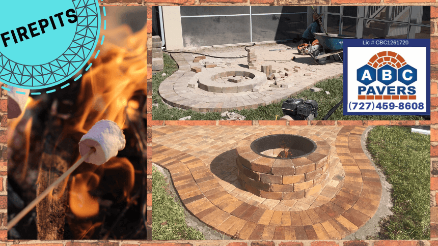 Patio-Pavers-by-ABC-PAVERS-contractor-firepit-1