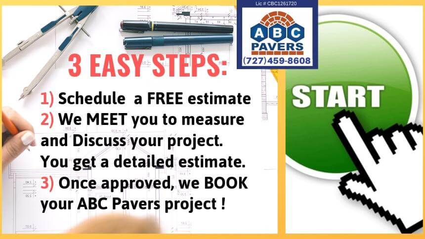 Brick-pavers-installation-how-to-get-a-free-estimate-ABC-PAVERS